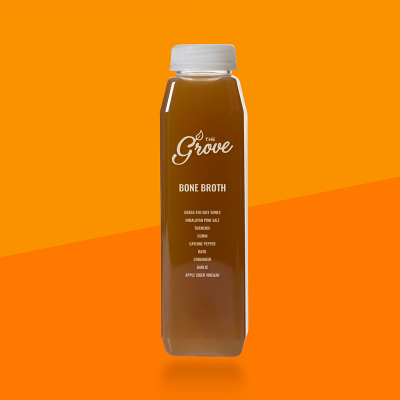 Original Bone Broth